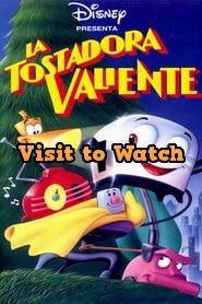 Hd La Tostadora Valiente 1987 Pelicula Completa En Espanol Latino Movies Box Top Movies Free Movies Online