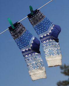Sock Knitting, Fingerless Gloves, Arm Warmers, Blog, Threading, Breien, Knit Socks, Fingerless Mitts, Knitting Socks
