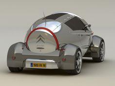 2008-Citroen-2CV-Concept-Design-by-David-Portela-Rear-Angle-1280x960-1024x768