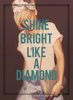 butterfly wings. (rihanna,lyrics,diamonds,shine bright like a diamond,tyranicholle.tumblr.com,tyranicholle)