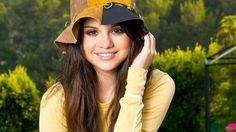Selena Gomez pictures and wallpaper for desktop
