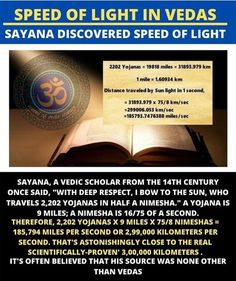 Gernal Knowledge, General Knowledge Facts, Knowledge Quotes, Interesting Science Facts, Interesting Facts About World, Hinduism History, Personal Development Skills, Ancient Indian History, Ancient Discoveries