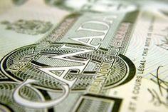 شراء الأوراق المالية من قبل الأجانب في كندا : 6.20B الفعلي مقابل 9.45B المتوقع -                    شراء الأوراق المالية من قبل الأجانب في كندا : 6.20B الفعلي مقابل 9.45B المتوقع                          #اخبار  بيانات رسميه أظهرت يوم الخميس  أن الأستثمار الأجنبي في كندا ارتفع اقل-من-المتوقع في الشهر السابق . في هاذا التقرير من الأحصائيات الكنديه قيل ان الأوراق المالية الأجنبيه في كندا ارتفع الى  التعدل الموسمي وقدره 6.20B من 10.21B في الشهر الذي قبله الذي تغير رقمه و انخفض من 10.23B. توقع…