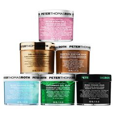 I love all PTR masks!!! Pumpkin enzyme and pink are my fav ❤ the black is good for breakouts. I always re purchase. I keep pink in refrigerator and use every night to sleep in.