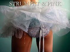 strumpet and pink -