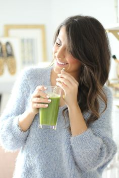 the best juicing recipes