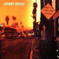 CD Online Shop: Not A Through Street CD bei Weltbild. Johnny Rivers, Memphis Tennessee, Summer Rain, Album Covers, Singer, Street, Digital, Travel, Outdoor