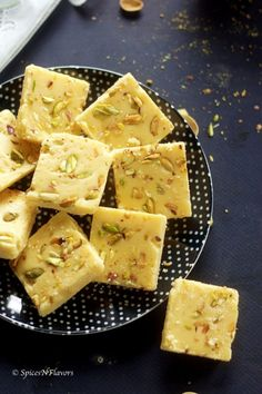 milk powder burfi milk powder barfi special sweet diwali special indian sweet quick and easy indian sweet indian festival recipe indian sweets diwali recipes easy diwali sweets what to make on diwali beginners recipe 15 mins indian sweet Indian Desserts, Indian Sweets, Indian Food Recipes, Diwali Recipes, Indian Candy Recipe, Indian Dishes, Food Festival, Festival Recipe, Diwali Food