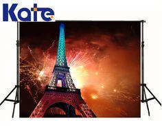 $27.70 (Buy here: https://alitems.com/g/1e8d114494ebda23ff8b16525dc3e8/?i=5&ulp=https%3A%2F%2Fwww.aliexpress.com%2Fitem%2FKate-Digital-Printing-Photography-Backdrop-Eiffel-Tower-Photo-Studio-Backdrop-Fireworks-For-Children-YY00442%2F32682068170.html ) Kate Digital Printing Photography Backdrop Eiffel Tower Photo Studio Backdrop Fireworks For Children YY00442 for just $27.70