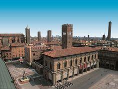 Οι ομορφότερες πόλεις της Ιταλίας: La vita è bella - Ταξίδια, ξενοδοχεία, απόδραση, εστιατόρια, προορισμοί, ταξιδιωτικά πακέτα, διαμονή   arttravel.gr