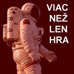 vedecko-fantastická poviedka Lens, Gloves, Leather, Literatura, Mittens