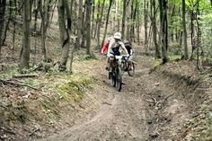 Foto gallery 2015 | XC Riders MTB Challenge Snowboard, Mtb, Mountain Biking, Skiing, Competition, Bicycle, Challenges, Gallery, Vehicles