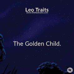 Leo Zodiac Facts, Zodiac Signs, Leo King, All About Leo, Leo Quotes, Leo Traits, July Baby, Painted Wood, Horoscopes