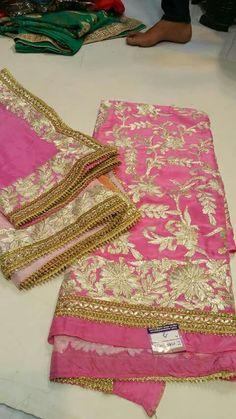 Indian Suits, Indian Attire, Indian Dresses, Indian Wear, Punjabi Fashion, Indian Fashion, Saree Fashion, Designer Punjabi Suits, Indian Designer Wear