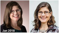 """Trim Healthy Mama Testimony!   """"I love this plan of living. Down nearly 40 pounds - even better, I've kicked the sugar and white flour, rice, potato habit!! Thank you Pearl and Serene!"""" - Katie E. www.TrimHealthyMama.com Weight Loss Goals, Weight Loss Program, Best Weight Loss, Weight Loss Motivation, Lose Weight Naturally, Ways To Lose Weight, Losing Weight, Keto Macros Calculator, Macro Calculator"""