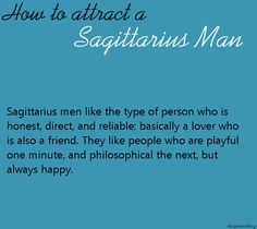 Sagittarius man aries woman marriage compatibility