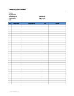Welding Inspector Resume  Resumes Design  Resume Of Welding