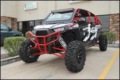 Polaris RZR For Sale - UTV Services Lake Havasu ATV | Side By Side | UTV | Custom Cages | Lights | Doors | Polaris | Kawasaki | Yamaha | Suzuki | Honda | Quads | Buggies | Raptors | Razors | Repairs 4 x 4 performance