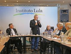 Ricardo Stuckert/Instituto Lula