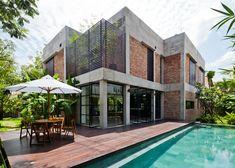Thao-Dien-House-by-MM_dezeen_784_19 (Copy)