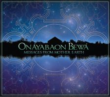 Healing songs form the backbone of the energy work during shipibo ayahuasca ceremonies.