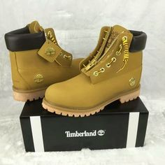 New Timberland Boots For Men 6 inch zip gold skeleton icon - wheat black,New Timberland Boots 2017,timberland boots style,timberland Boots classics,timberland waterproof field boots, Nubuck Timberland Boots