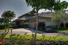 Ka Milo 4 bedroom paired home.68-1122 Kaniku Dr, Mauna Lani Resort, HI 96743 - MLS# 246447 | Hawaii Life