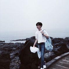 Вижте Instagram снимки и видеоклипове от 이윤지 (@1997_07_27)