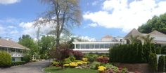 Springtime at #WOTL #LongIslandWeddingVenue