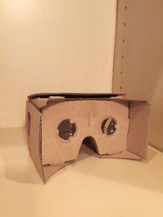 304061fb9a068f How to Shoot 3D Images   Video for Google Cardboard