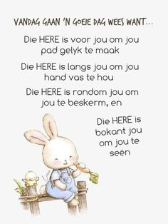 Good Night Prayer, Good Morning Good Night, Good Morning Wishes, Good Morning Quotes, Lekker Dag, Goeie More, Afternoon Quotes, Afrikaans Quotes, Bible Prayers