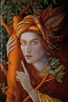 made by: Hernán Valdovinos magical realism painter - (Silence sign) Frida And Diego, Magic Realism, Unusual Art, Zen Art, Visionary Art, Portrait Art, Portraits, Art Studies, Contemporary Paintings