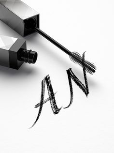 A personalised pin for AN. Written in New Burberry Cat Lashes Mascara, the new eye-opening volume mascara that creates a cat-eye effect. Sign up now to get your own personalised Pinterest board with beauty tips, tricks and inspiration.