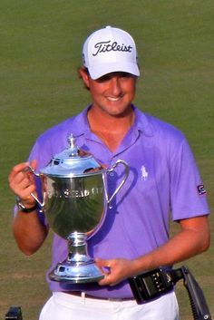 Webb Simpson wins the 2011... http://golfdriverreviews.mobi/traffic8417/ Webb Simpson James Frederick Webb Simpson (born August 8, 1985) is an American professional golfer on the PGA Tour who is most notable for winning the 2012 U.S. Open.