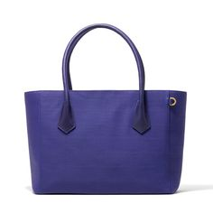 From the Perfect School Tote to the Perfect Work Bag - Dagne Dover