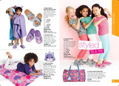 Avon Book Campaign 16 I LOVE SALE Shop online with me at http://www.avon.com/brochure/?s=ShopBroch&c=repPWP&repid=16317031&tntexp=pwp-b&mboxSession=1434388383329-514781&utm_content=buffer42233&utm_medium=social&utm_source=pinterest.com&utm_campaign=buffer #kids #kidsfashion