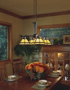 1000 Images About Dining Light On Pinterest