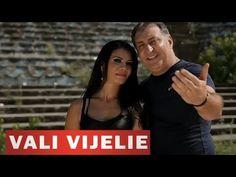 Vali Vijelie si Nicoleta Perla - Am zile bune cu tine (video nou Itunes, Youtube, Youtubers, Youtube Movies