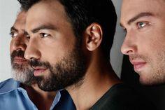 Greek, Actors, Greece, Actor
