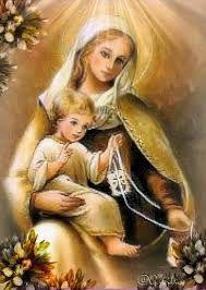 Resultado de imagem para french religion holy pictures