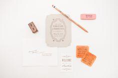 ウエディング サンキューカード のサンプル例 | Weddingcard.jp