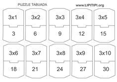 puzzle-tabuada-divertida-jogo-pedagogico-multiplicacao.png (1600×1132)