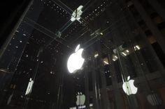 Apple's health tech takes early lead among top hospitals #CMIEvo