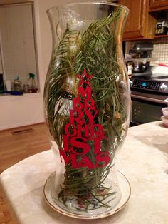 #uppercaseliving #livealifeinspired #Ulvinyldivas #DIY #homedecor www.vinyldivadiana.com #Christmas #christmasdecorations