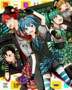 Koro sensei by DigitalAurora Karma Y Nagisa, Karma Kun, Noragami, Koro Sensei Face, Manga Anime, Anime Art, Nagisa Shiota, Classroom Images, 4 Wallpaper