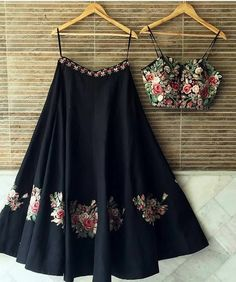 Buy beautiful Designer fully custom made bridal lehenga choli and party wear lehenga choli on Beautiful Latest Designs available in all comfortable price range.Buy Designer Collection Online : Call/ WhatsApp us on : Party Wear Indian Dresses, Party Wear Lehenga, Indian Gowns Dresses, Indian Bridal Outfits, Dress Indian Style, Indian Fashion Dresses, Indian Designer Outfits, Designer Dresses, Designer Wear