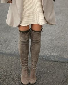 ~~ Οι πιο τέλειες μπότες για φέτος τον χειμώνα~~ #forebelleofficial  #forebelleofficial  #boots  #fashion  #aw201617  #awcollection