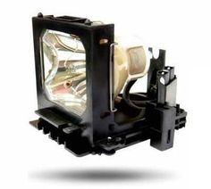 Electrified DT-00531 Replacement Lamp with Housing for Hitachi Projectors by ELECTRIFIED. $69.97. BRAND NEW PROJECTION LAMP WITH BRAND NEW HOUSING FOR HITACHI PROJECTORS - 150 DAY ELECTRIFIED WARRANTY
