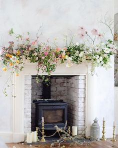 Home Decoration Ideas For Birthday Story Moss & Stone Floral Design Moss & Stone.Home Decoration Ideas For Birthday Story Moss & Stone Floral Design Moss & Stone Spring Flowers, Wild Flowers, Happy Flowers, Fresh Flowers, Floral Wedding, Wedding Flowers, Wedding Decor, Wedding Ceremony, Wedding Ideas