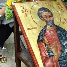 Μοναχή της ρωσικής Εκκλησίας για Γ' ΠΠ: Θα έρθει καιρός που θα εισβάλλουν οι Κινέζοι - ΕΚΚΛΗΣΙΑ ONLINE Painting, Painting Art, Paintings, Painted Canvas, Drawings